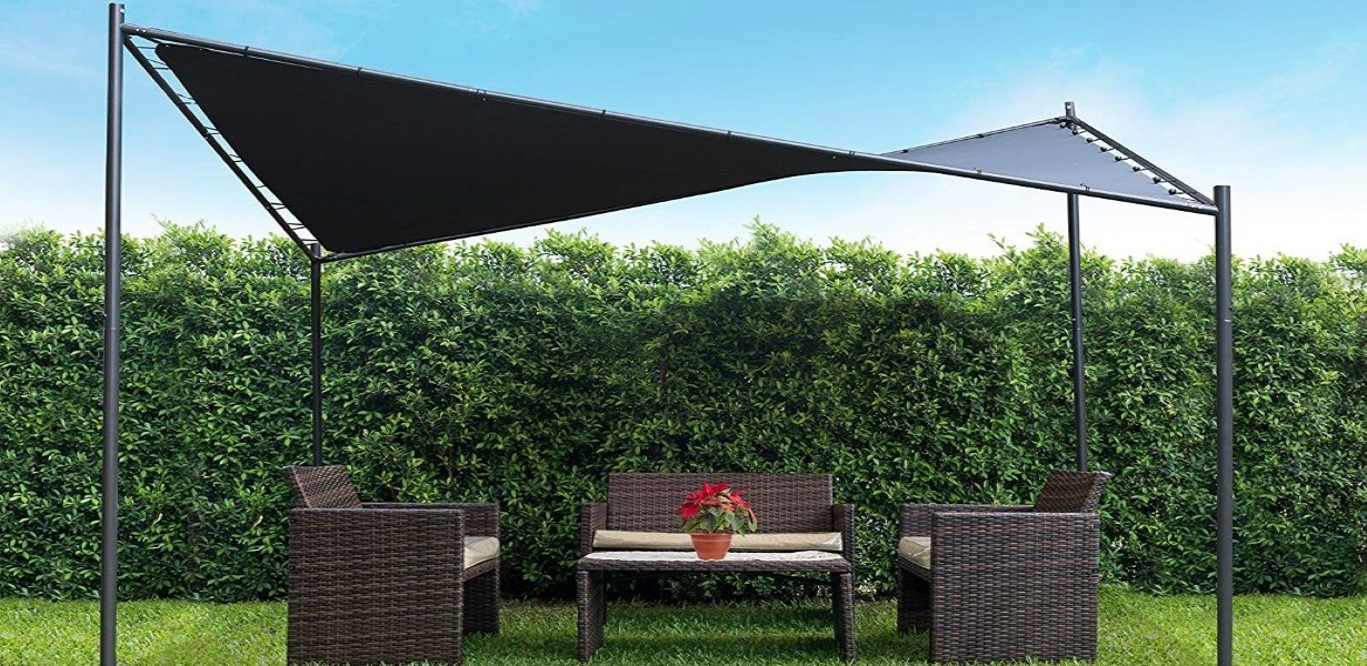 Coolaroo Providing A Variety Of Shade Solutions Outdoor Furnishing